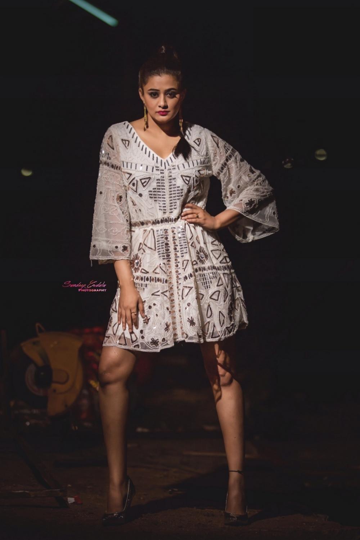 Actress Priyamani (4)
