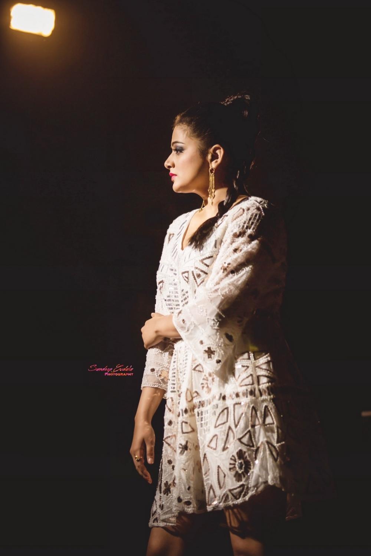 Actress Priyamani (5)