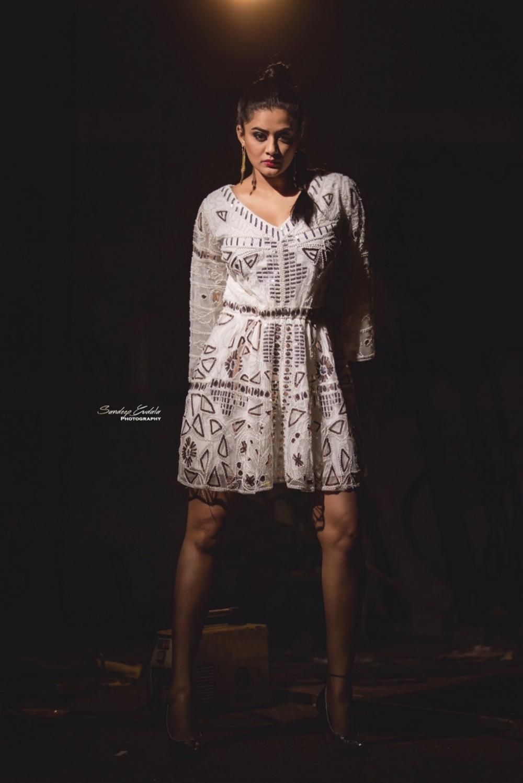 Actress Priyamani (6)