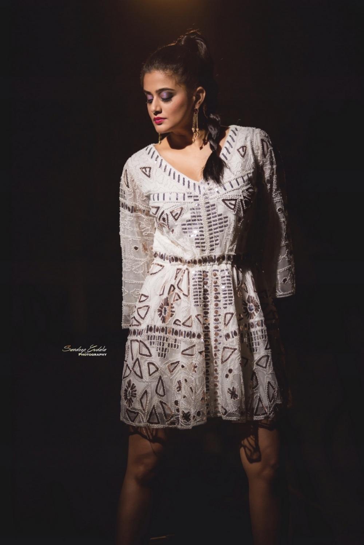Actress Priyamani (7)