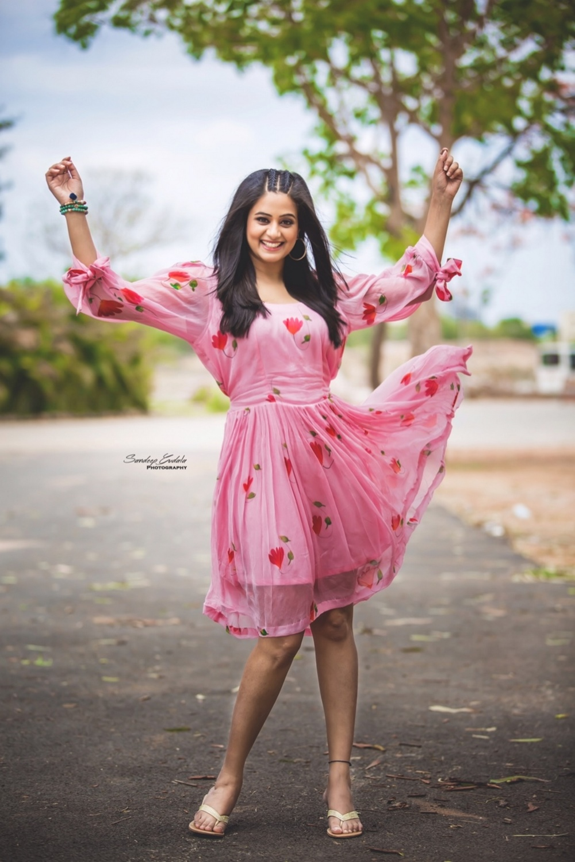 Actress Priyamani (8)