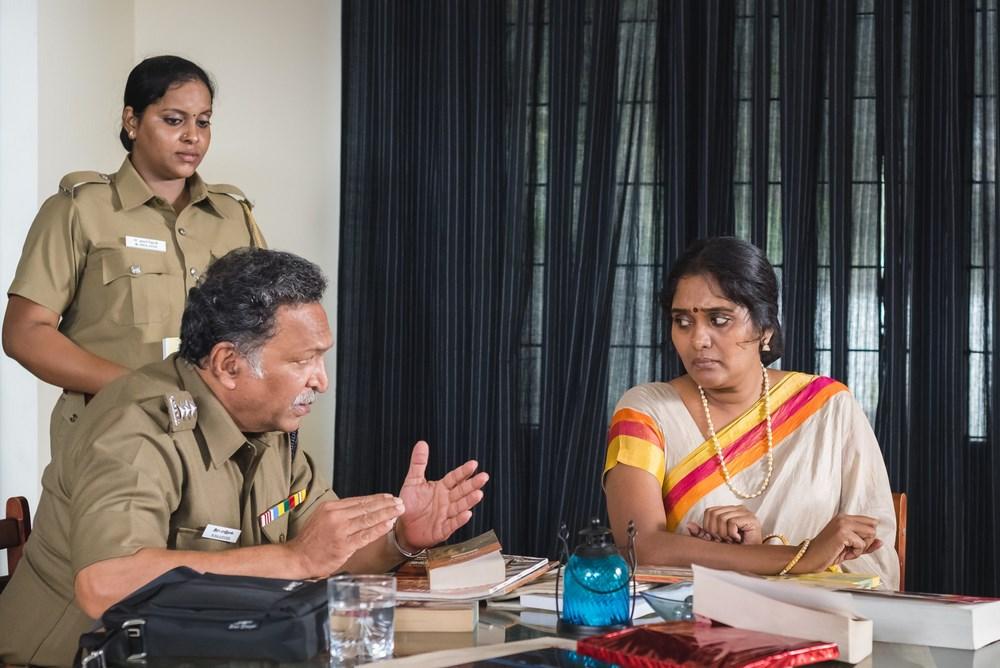 Azhiyatha Kolangal 2 Movie Stills (1)