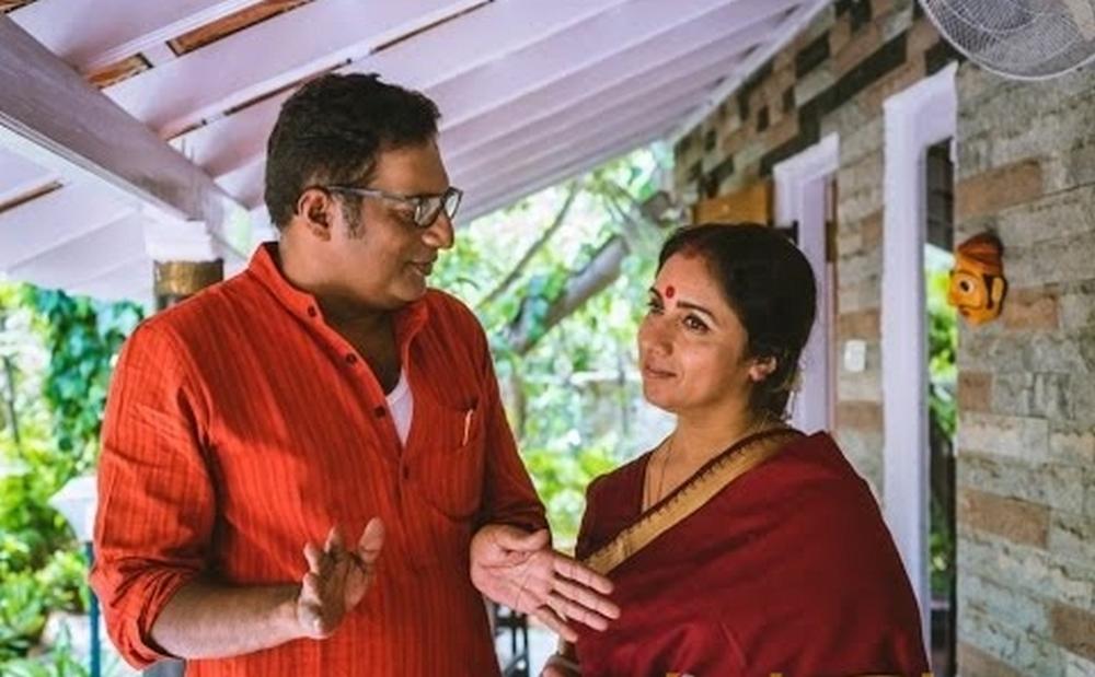 Azhiyatha Kolangal 2 Movie Stills (3)
