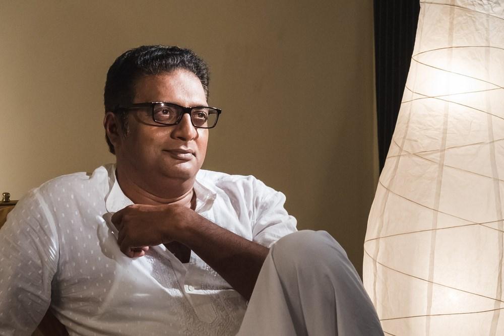 Azhiyatha Kolangal 2 Movie Stills (5)