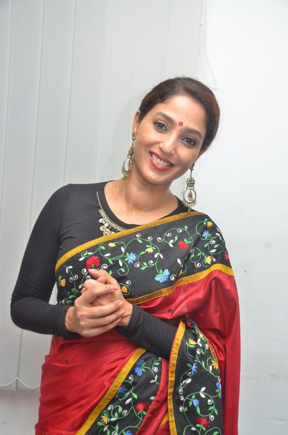 Dandupalyam Movie Trailer Launch (10)