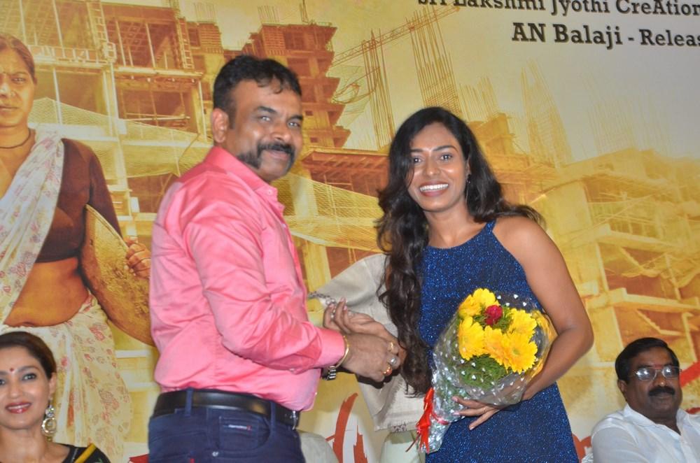 Dandupalyam Movie Trailer Launch (27)
