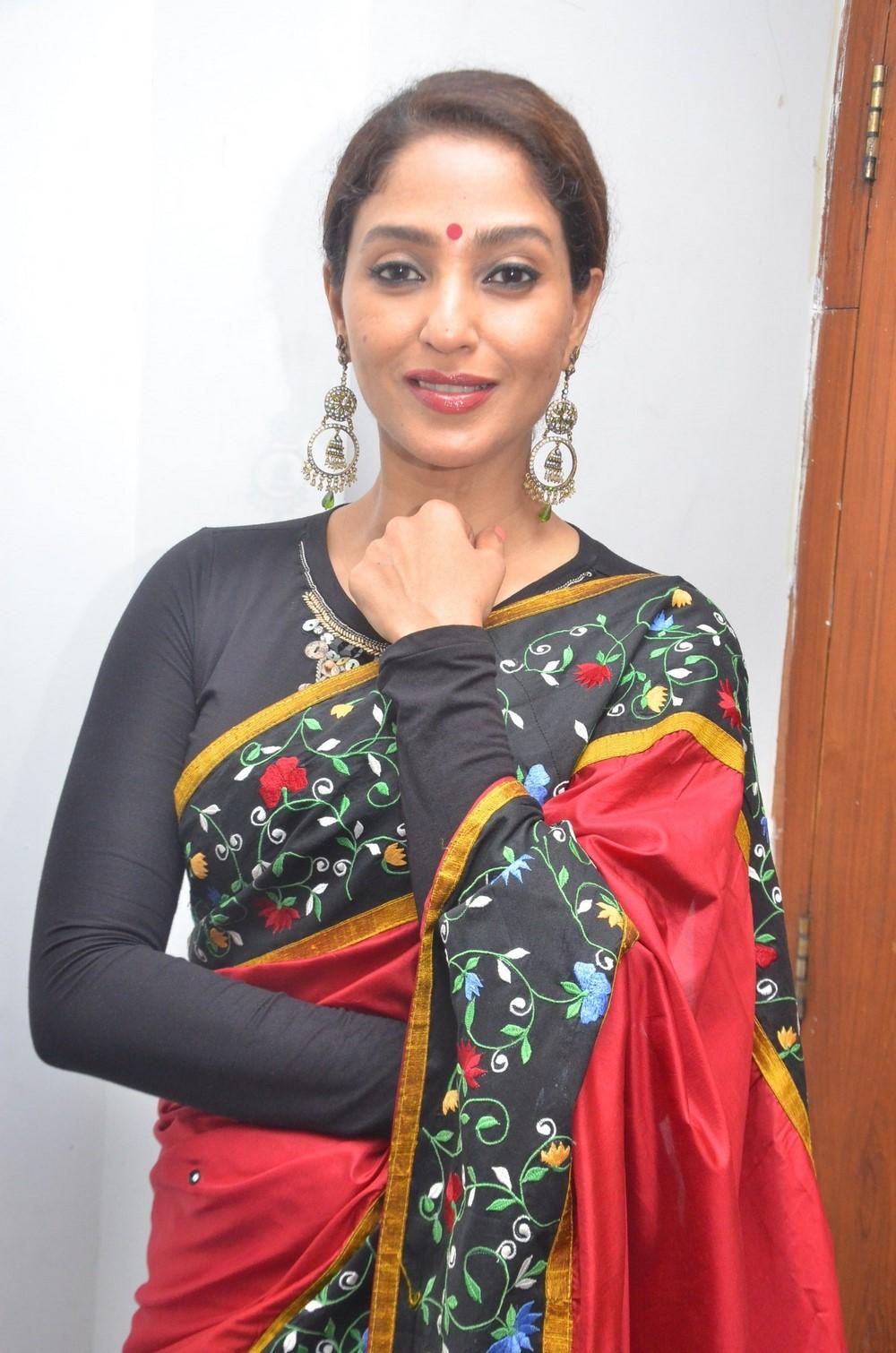 Dandupalyam Movie Trailer Launch (7)
