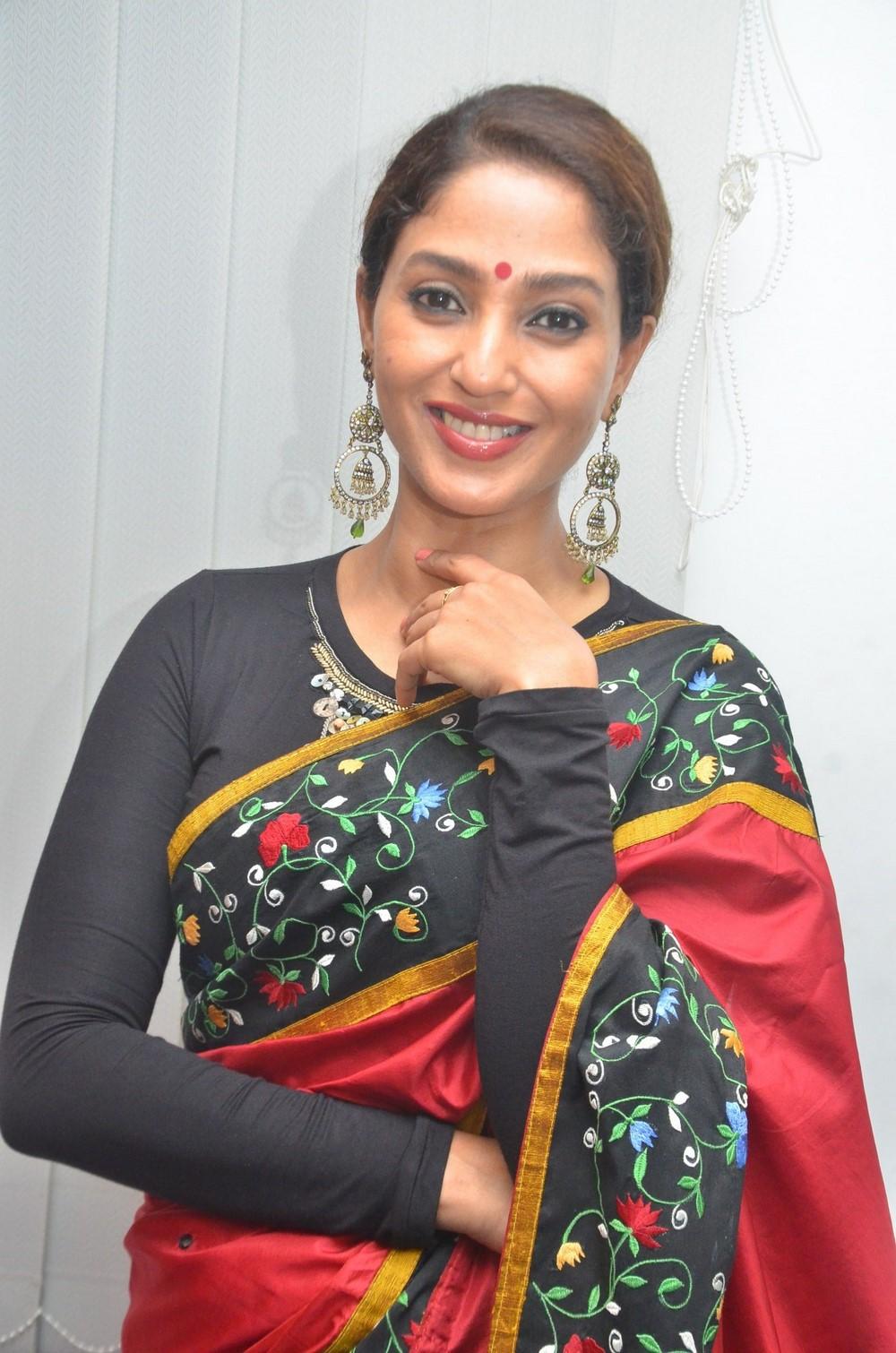 Dandupalyam Movie Trailer Launch (9)