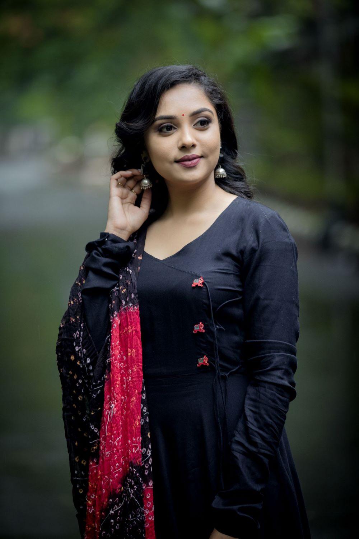 Smruthi Venkat (1)