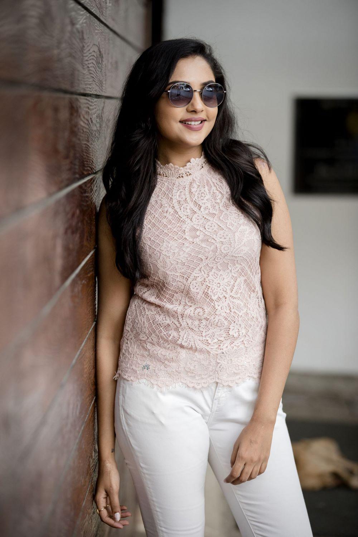 Smruthi Venkat (11)