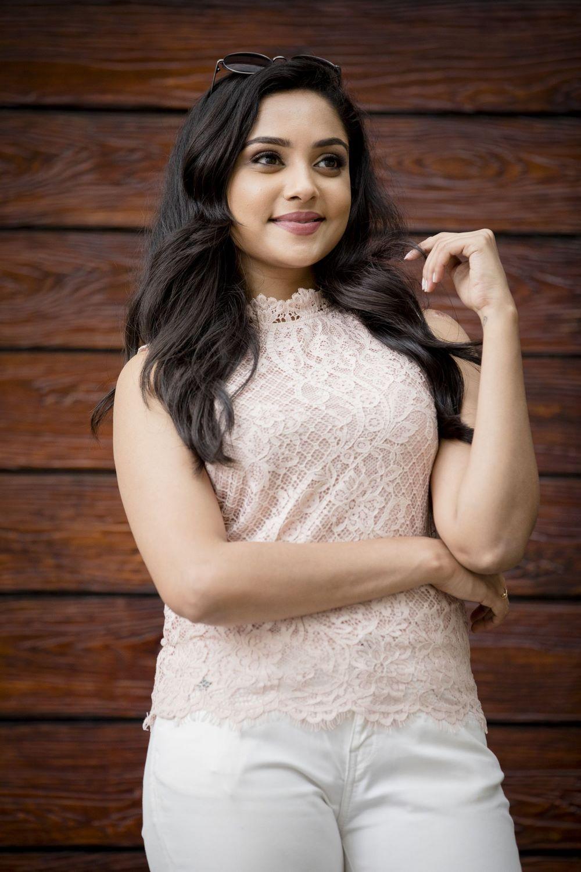 Smruthi Venkat (12)