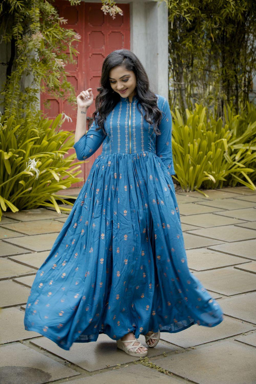 Smruthi Venkat (2)