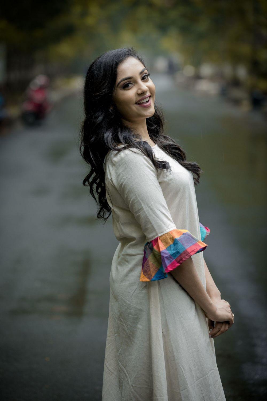 Smruthi Venkat (4)