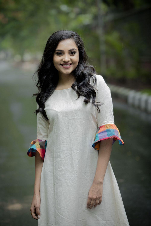 Smruthi Venkat (6)