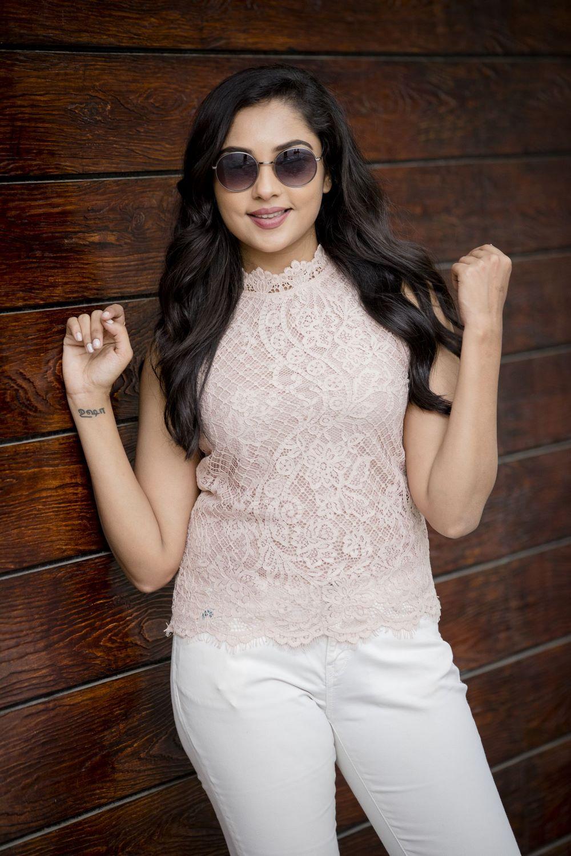 Smruthi Venkat (9)