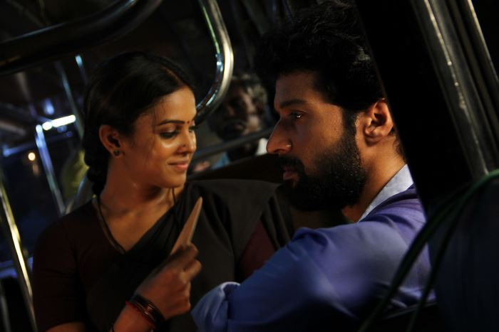 Naan Avalai Sandhitha Pothu Movie Stills