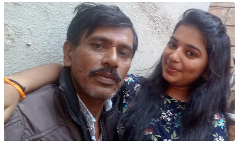 kannada actress vijayalakshmi