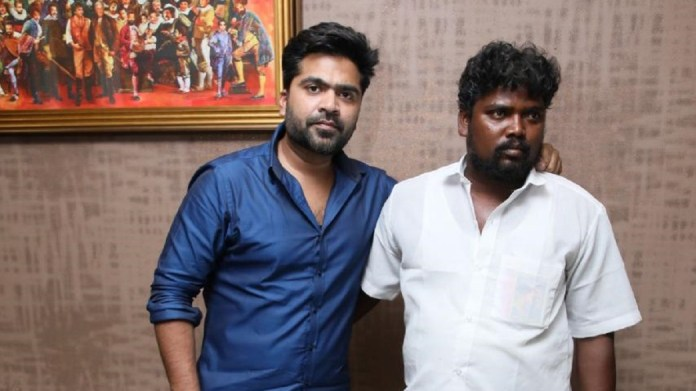 Simbu Fans Club Leaded Affected by Corona