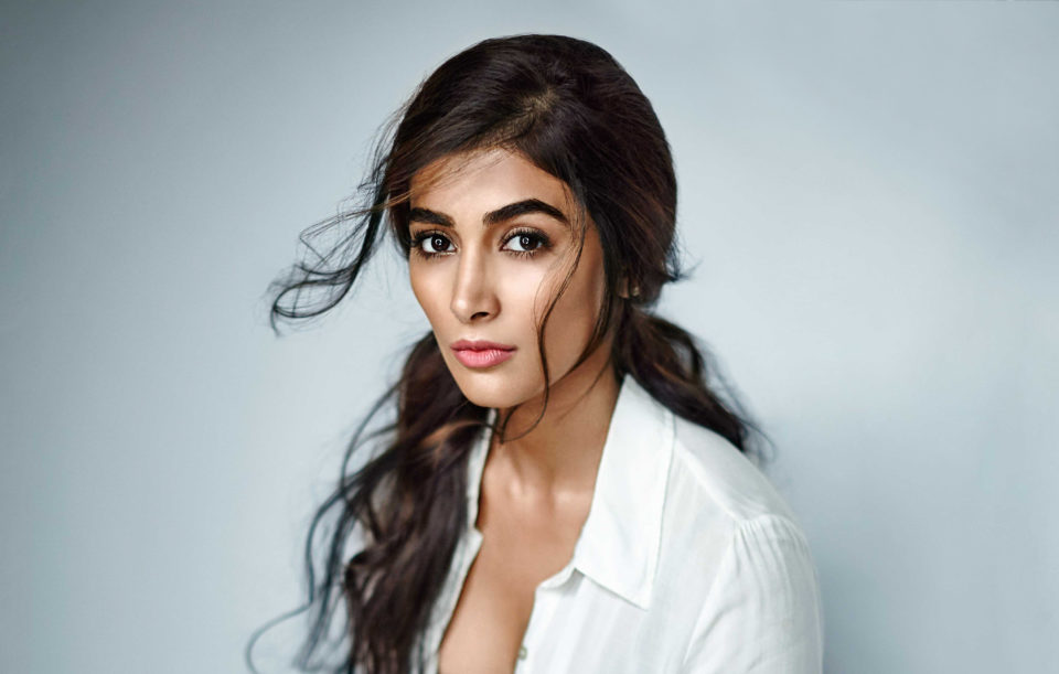 Pooja Hegde Increased Her Salary