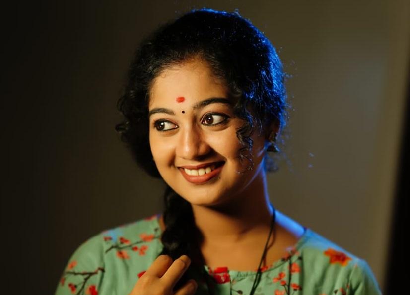 Actress Neeraja Photos
