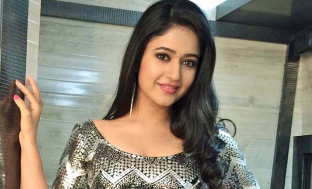 poonam bajwa with lover