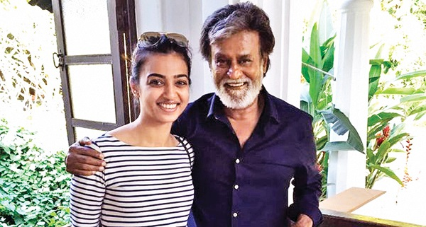 rajini actress radhika apte about marrage