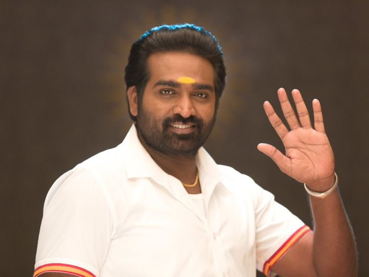 vijay sethupathi actress photos