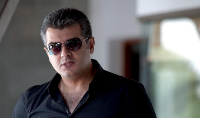 A super hit movies that Ajith missed