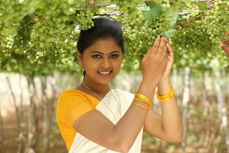 Kagitha Pookal Movie Stills