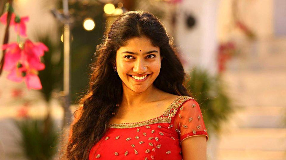 Sai Pallavi to play Kannamma in Ayyappanum Koshiyum