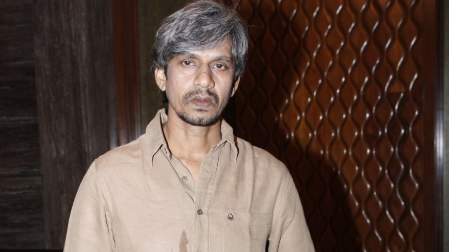 kakki sattai villain Vijay Raaz Arrested