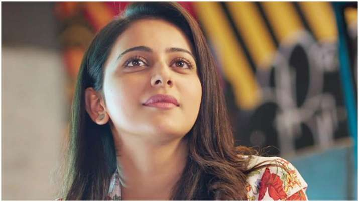 Did the cinema celebrity give a new house as a gift - Rakul Preet Singh who told the truth
