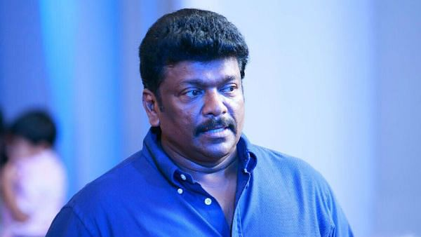 I will come to politics in the future - Actor Parthiban