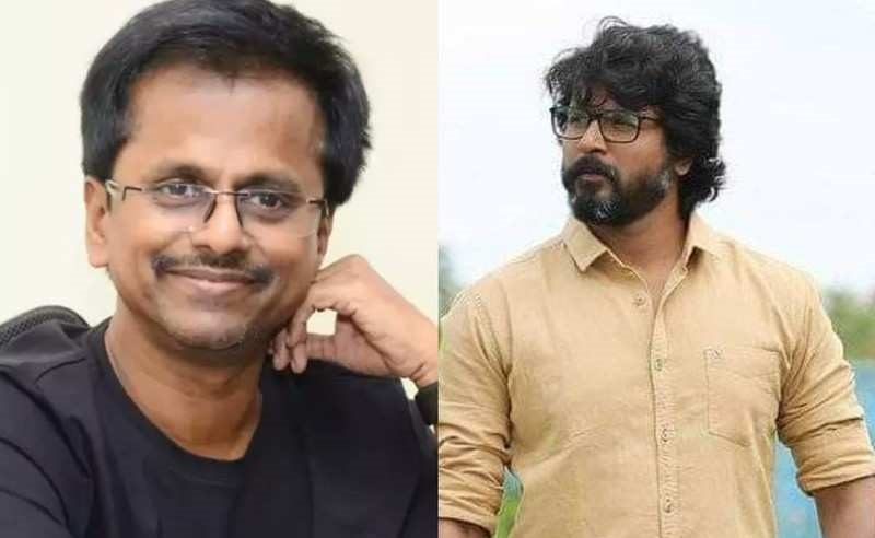 Is it true that Sivakarthikeyan is directing the film - AR Murugadoss side explanation