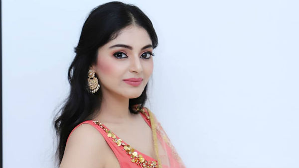 Isolated Sanam Shetty .... Is this the reason