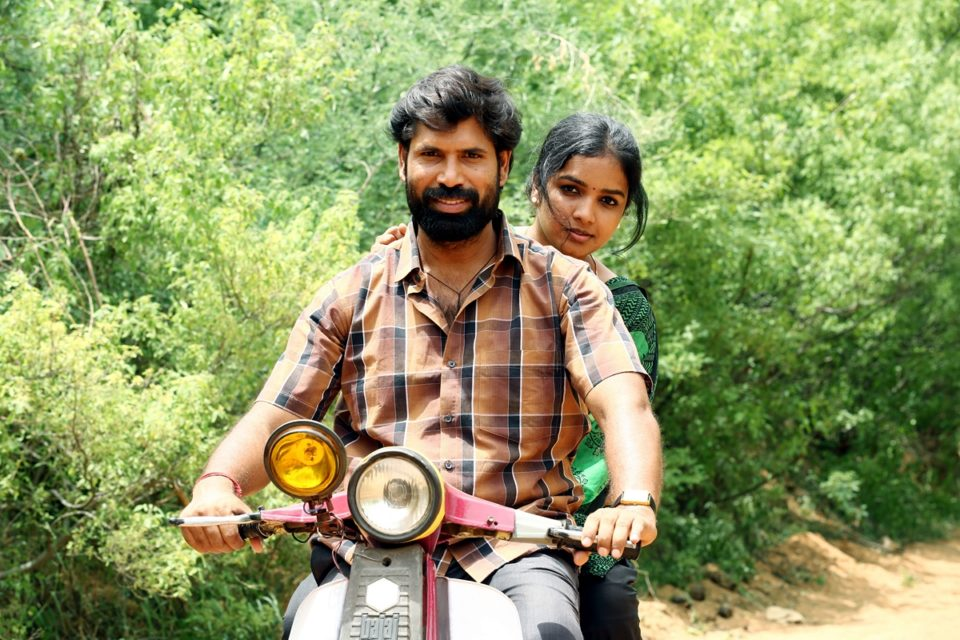 Chiyangal Movie Review