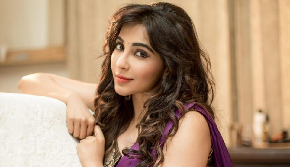 Parvathy Nair following the path of Nayantara
