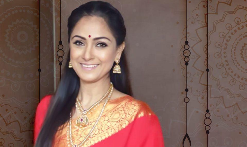 actress simran latest pic