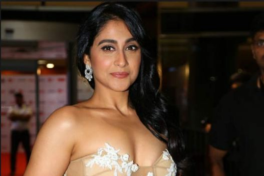 regina cassandra who fulfilled the desire of a young age
