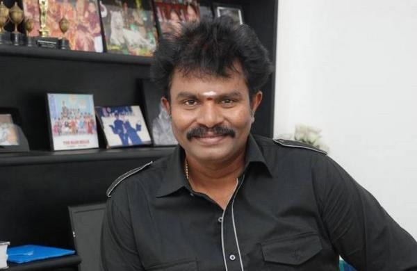 Director Hari to team up with famous composer?
