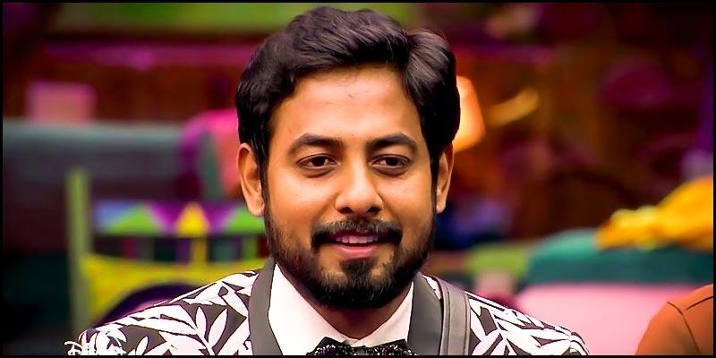 Make Title Winner of 'Aari' - Famous Actor Request