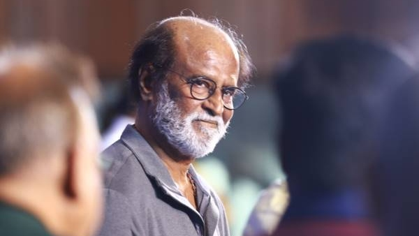 Rajini is a famous cricketer who has changed his appearance