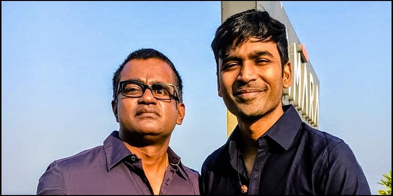 Selvaraghavan reunites Aayirathil Oruvan 2