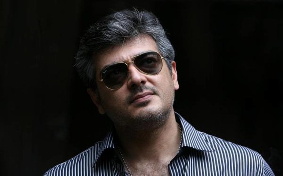 Ajith to team up with famous director 14 years later