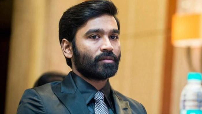 Dhanush about Jagame Thanthiram release