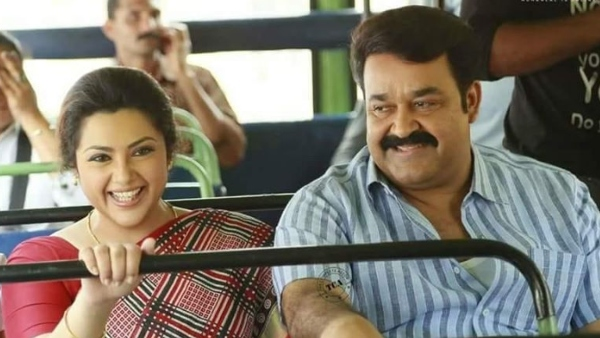 Drishyam-2 Remake .... Official Announcement Release