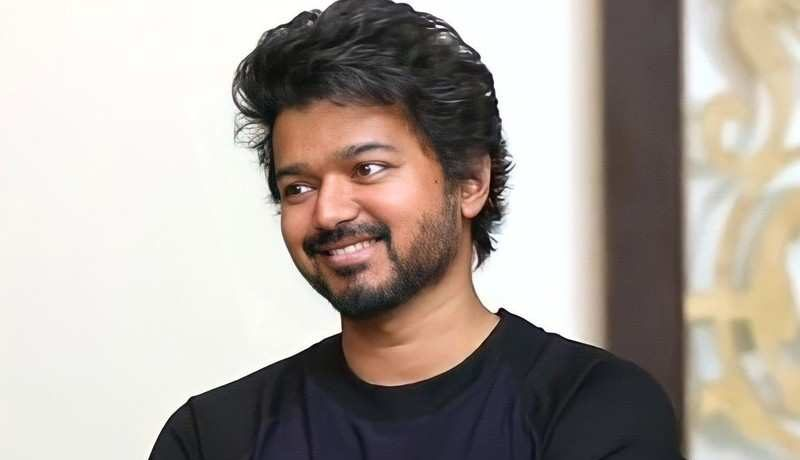 Famous comedian to join Thalapathy 65