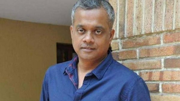 Gautham Menon can't be beaten - Famous director