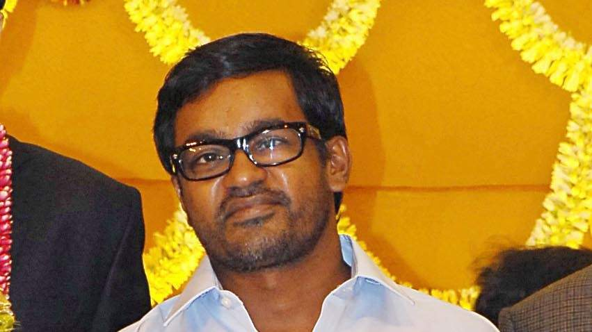I am indebted to the fans .. Selvaraghavan's elastic record