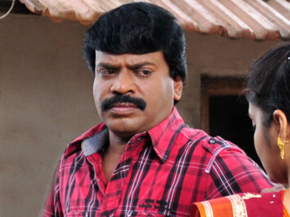 Metti Oli Thirumurugan to direct film again after 13 years